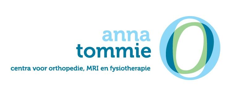 Logo annatommie